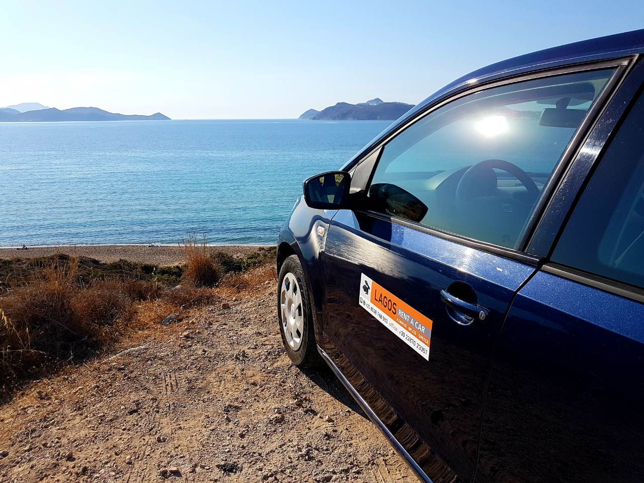 lagos_milos_rent_a_car