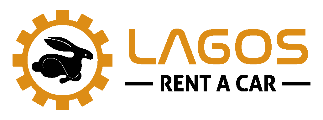 Lagos Milos | Rent a Car