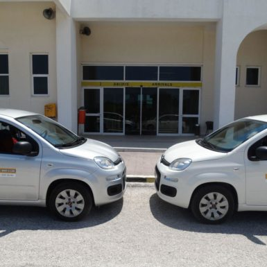 lagos_rent_a_car_milos_fiat_panda