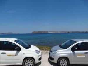 lagos_rent_a_car_milos_about_us
