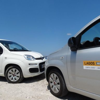 lagos_rent_a_car_milos_fiat_panda_1