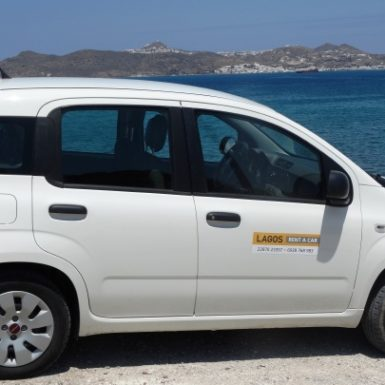 lagos_rent_a_car_milos_fiat_panda_2