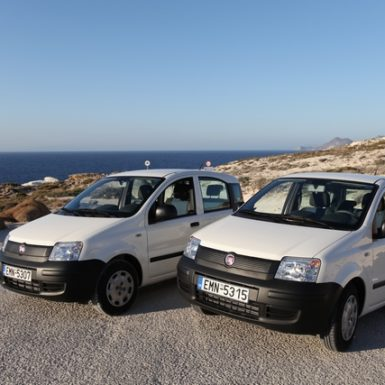 lagos_rent_a_car_milos_fiat_panda_pop_1