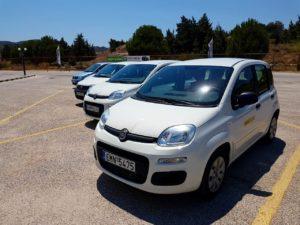 lagos_rent_a_car_milos_our_services