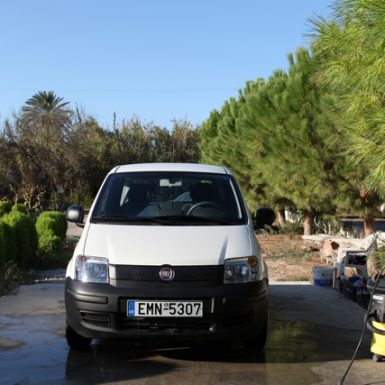 lagos_rent_a_car_milos_fiat_panda_pop_2