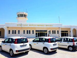 lagos_rent_a_car_milos_our_services_1