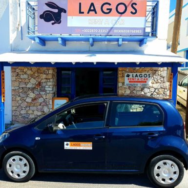lagos_rent_a_car_milos_seat_mii_2