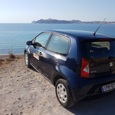 lagos_rent_a_car_milos_seat_mii_3