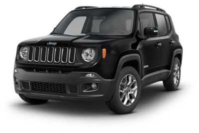 lagos_rent_a_car_milos_jeep_renegade_thumbnail