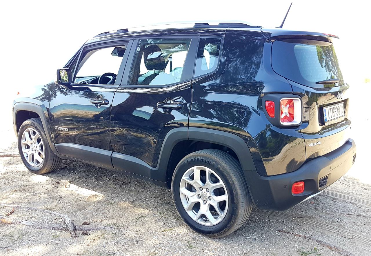 lagos_rent_a_car_milos_jeep_renegade_1