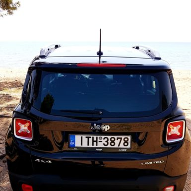 lagos_rent_a_car_milos_jeep_renegade_2