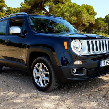 lagos_rent_a_car_milos_jeep_renegade_3